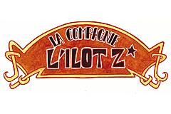 Compagnie Ilot Z'